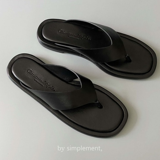 Porte Sandal by simplement,